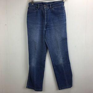 Vintage 70s Stockton of Dallas Jeans
